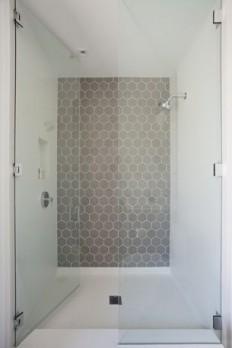 Installation Inspiration - Heath Ceramics | Beatiful Bathrooms | Pinterest | Ceramika