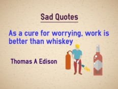 Best Collection of Sad Quotes |