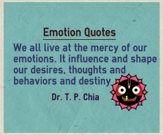 Best Collection of Emotional Quotes |