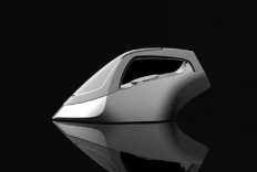 Industrial Design reference (simsnipe: FEMME Clothing Iron & Steamer by W....)   Product Design - Aesthetic   Pinterest   Industrial design, Irons and Clothing