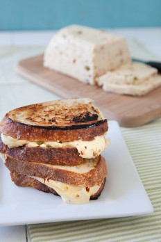Triple Pepper Jack Cheese (+ One Hour Cheese Review & Giveaway!)   Annie's Eats