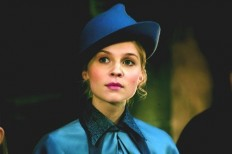 "19 Reasons Fleur Delacour Is The Most Underrated ""Harry Potter"" Character"