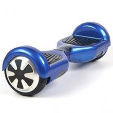 erover self balancing scooter | walkingislame | Pinterest