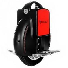 fotowelt x50 electric unicycle | walkingislame | Pinterest