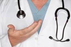 Telehealth Services, Telemedicine Programs | Health E Choices