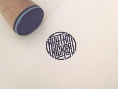 Logo Stamps Design | Abduzeedo Design Inspiration