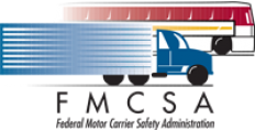 FMCSA Driver & Management Training | Scott L. Turner Consulting
