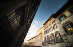 Florence Hotels | Book now on Venere.com!
