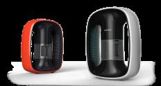 Samsung Dehumidifier on