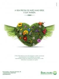 Anúncio Flora Mata | Flickr – Compartilhamento de fotos!