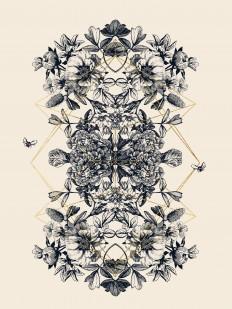 BotanicalRorschach_Cocorrina.jpg (1800×2400)