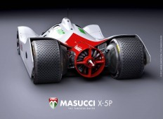 timeless-racer_daniel-simon-masucci_x-5p_01.jpg (1300×952)