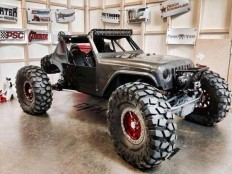 Crawler | Off Road | Pinterest | On The Beach, The Beach and Beaches
