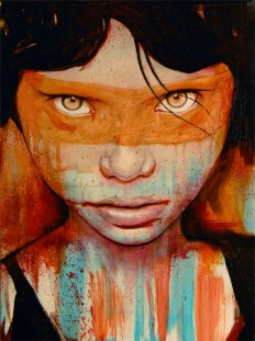 Michael Shapcott — worx - ShockBlast