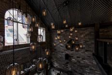Donny's Bar, a cozy Restaurant in Sydney - ShockBlast