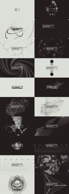 Pinterest: descubra e guarde ideias criativas