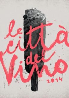 Ohyesverynice:Città Del Vino. in Wine