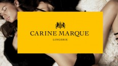 Branding | Carine Marque on Branding Served in Branding