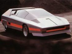 1976_Bertone_Alfa-Romeo_Navajo_10.jpg (1024×768)