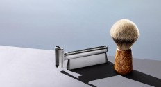 1 | This Razor Is $300, But It Took No Shortcuts | Co.Design | business + design
