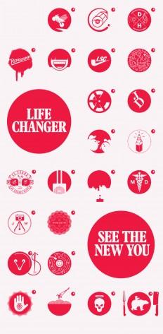 Red Logo Associates — MultiAdaptor