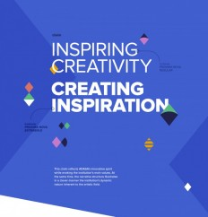 ADASA Cultural Branding on Inspirationde