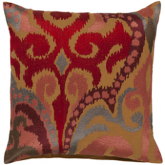 AR-077 - Surya | Rugs, Pillows, Wall Decor, Lighting, Accent Furniture, Throws, Bedding