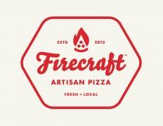 Firecraft Artisan Pizza on