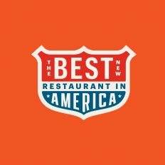Esquire's Best New Restaurants In America on