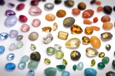 A holiday gift guide to birthstone jewelry — Medium