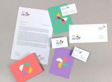 FERS - Brand Design on