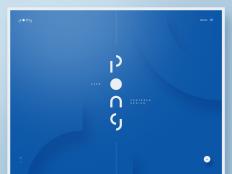 pong-user-centered-design-a-hi-res.jpg by Ben Schade