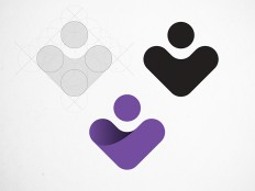 Heart Care – Pharmacy logo on Inspirationde