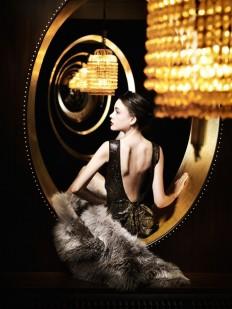 Hôtel du Collectionneur - Arc de Triomphe - Paris by Raphaël Susitna| Fashion Photography | Pinterest| Cheveux D'homme, Éditorial et Des Tatouages De Photogr…