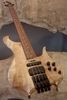 music pictures i like - #bass