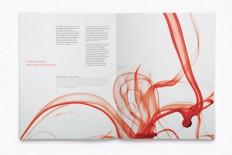 Chempaq Identity by Muggie Ramadani | Inspiration Grid | Design Inspiration