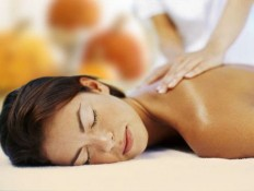 Fall Into Relaxation/ Fall Into Glowing Skin | indulgences | Pinterest