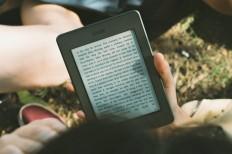 jaki CZYTNIK EBOOK wybra?, kupi?? Opinie i RANKING 2015 na DLADOMU.org
