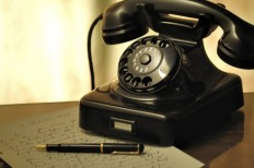 jaki TELEFON STACJONARNY wybra?, kupi?? Opinie i RANKING 2015 na DLADOMU.org