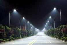 jak? ?ARÓWK? LED wybra?, kupi?? Opinie i RANKING 2015 na DlaDomu.org