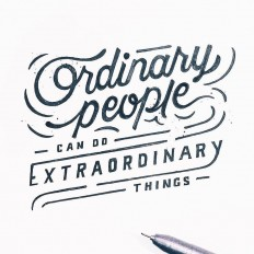 SerialThriller™ — Ordinary People Can http://ift.tt/1jtitCt