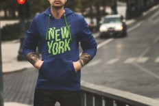 New York / Urban Edition on Inspirationde
