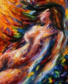 Flow of love - Imgur