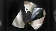 NEWS: Notre culture - Magazine en ligne exclusif Louis Vuitton   LOUIS VUITTON #4