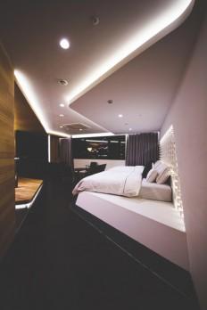 Lounge 17 on Inspirationde