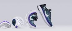 Site officiel de Nike. Nike.com