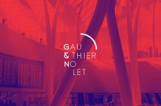 Gauthier & Nolet on