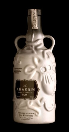 Kraken Ceramic | Lovely Package