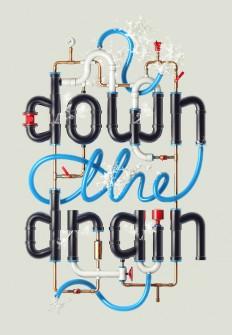 Typography inspiration | #247