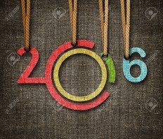 30 New Year 2016 Greetings,Wishes And Images | Pulpy Pics
